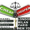 cheapercheaper